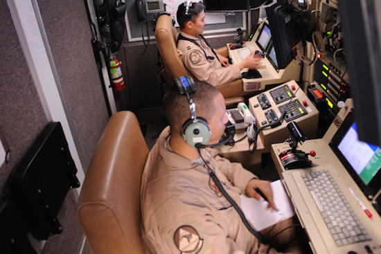 Oops What the F You Mean Oops Top Drone Pilot Quotes  Militarycom