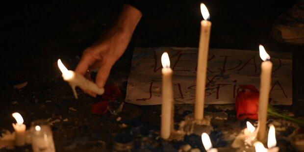 Schweden: Trauerfeier-Absage sorgt für Eklat