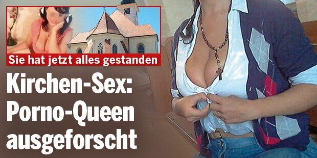 Porno Kirche