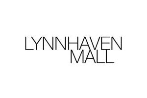 Military Appreciation Discounts at Lynnhaven Mall