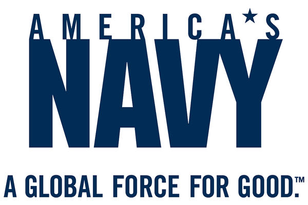 Navy Abandons 'Global Force For Good' To Broaden Appeal