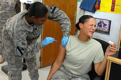 Defense Health Agency Aims to Expand OnBase Care  Militarycom