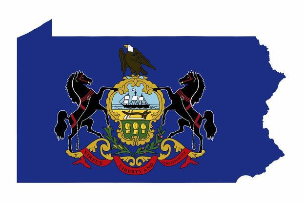 Pennsylvania Commonwealth Veteran Benefits  Militarycom