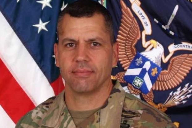 army fires infantry basic