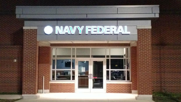 Navy federal credit union pay availability dates also military rh