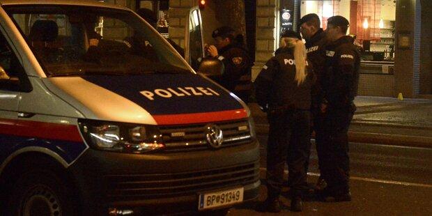 Amoklauf in Wien: So geht es den Opfern