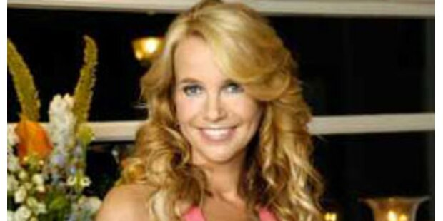 Retro TV  Traumhochzeit mit Linda de Mol gestartet