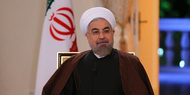 Iran: Machtkampf in Führungsriege