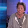 Fellner Live Ursula Stenzel Im Interview