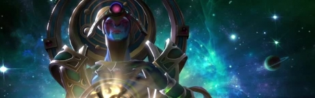 Oracle N Q DOTA 2 Hero Build Guides Wiki Guide