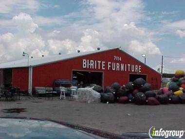 bi rite furniture inc