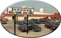 Jabara's Carpet Outlet in Wichita, KS 67214 | Citysearch