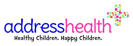 AddressHealth Child Speciality Clinics, Multi-Speciality Clinic in Bannerghatta Road, Bangalore - Book Appointment, View Fees, Feedbacks Practo