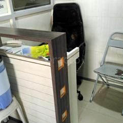 Folding Chair In Rajkot Outdoor Wicker Rocking Chairs Sadbhavna Dental Clinic Book Appointment View Fees Feedbacks Practo