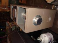 Armstrong Air Oil Furnace for sale in Kingston, Ontario ...