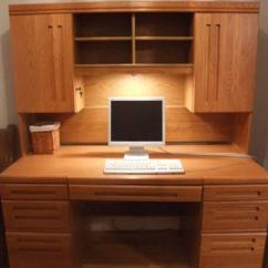 Z Chair For Sale Eames Eiffel Palliser Office Desk In Campbellford, Ontario - Ads Ontraio