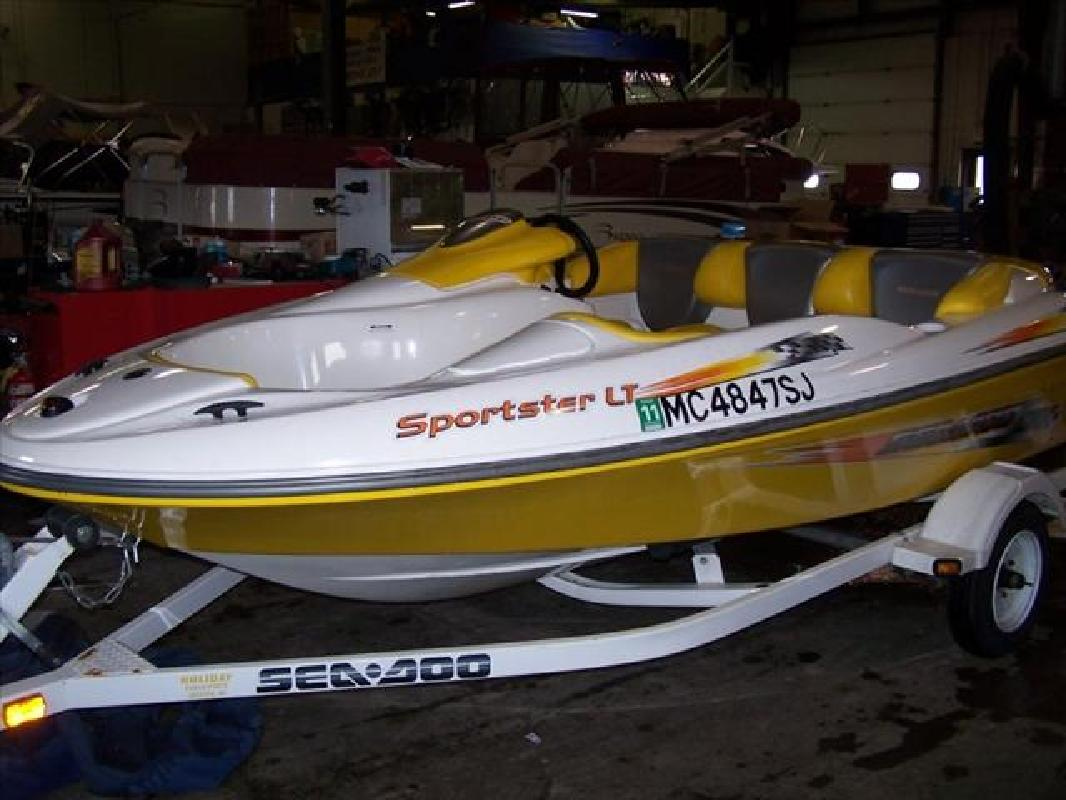 forester sport wiring diagram boat