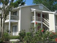 1 bedroom apartments in North Augusta SC for rent in Beech ...