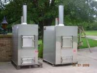 Furnace Prices: May 2015