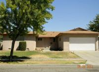 4br - 1400ft - 4-Bedroom House for Rent-Northeast Fresno ...