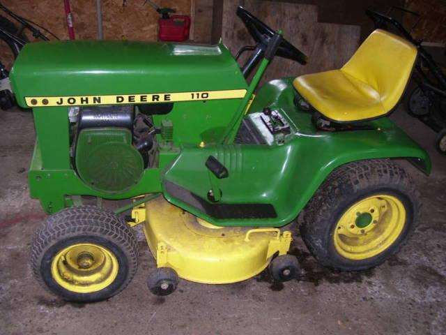 john deere 210 lawn tractor wiring diagram 1998 jeep grand cherokee infinity stereo mower 15 hp great installation of 110 kohler 8 engine free image 140 ignition