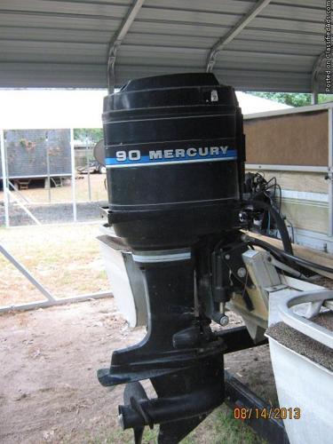 Wiring Diagram 90 Hp Mercury Outboard Wiring Diagram Mercruiser Wiring