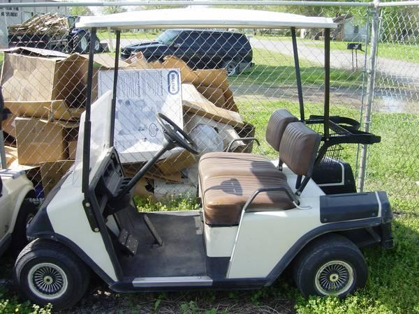 ezgo windshield holden colorado trailer wiring diagram 1993 marathon electric great batteries for sale in chouteau oklahoma