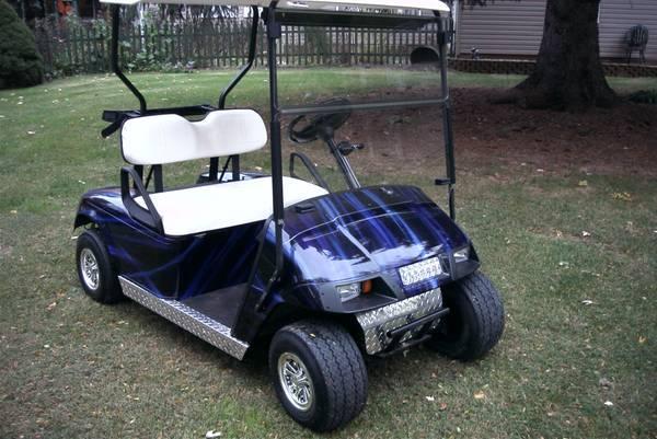 2002 gas ezgo txt wiring diagram vdo hour meter 1986 ez go golf cart toyskids co accessories get free image