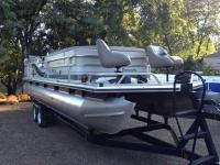 Sun Patio | New and Used Boats for Sale