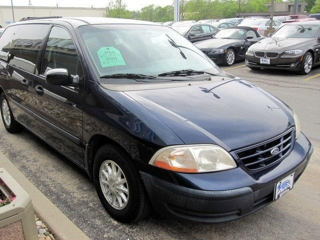 Wiring Diagram Also 2000 Ford Windstar Charging System Wiring Diagram