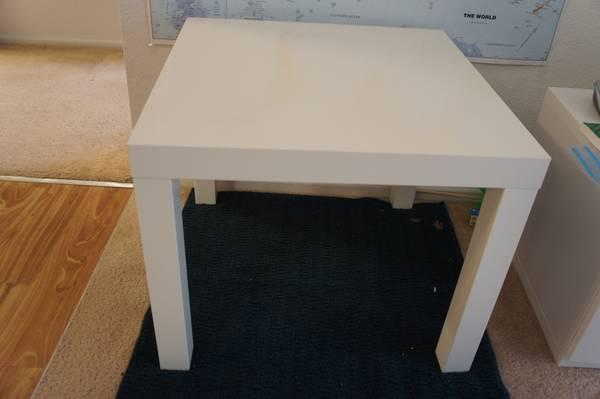 ikea childrens chair 2 wooden restaurant chairs with arms small tables children s for sale in palo alto 20
