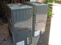 Furnace Prices: Trane Furnace Prices Xr80