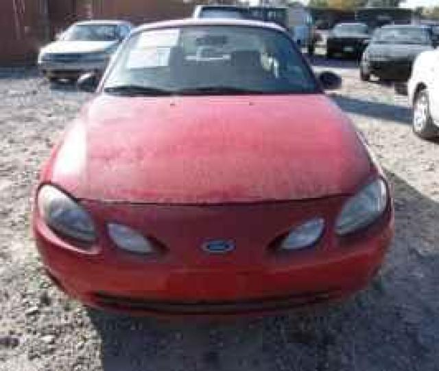Car Parts For Sale In Savannah Georgia Used Car Part Classifieds Buy And Sell Car Parts Americanlisted Com