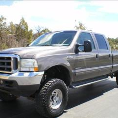 2002 Ford V10 Fiero Wiring Diagram F350 Xlt For Sale In Durango Colorado Classified
