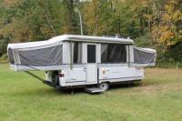 Furnace For Sale: Pop Up Camper Furnace For Sale