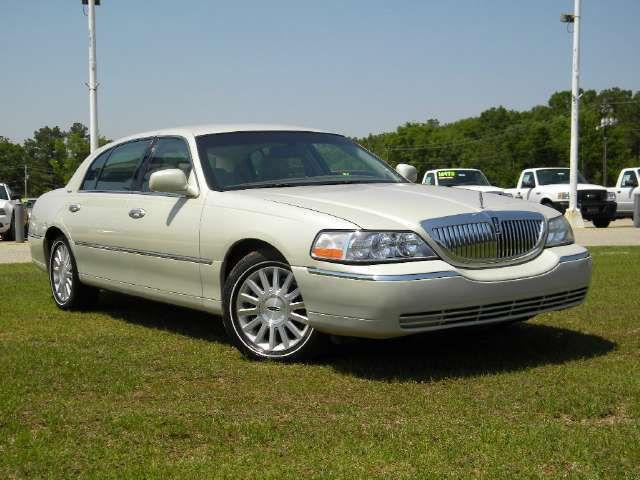 wiring diagram seat · 2004 lincoln town car ultimate l for sale in  dothan, alabama - 2006 lincoln town