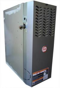 2006 Payne Furnace - 3 TON Unit for Sale in Austin, Texas ...