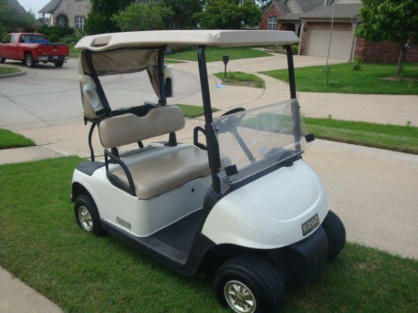 ezgo windshield genie garage door sensor wiring diagram 2010 rxv golf cart canopy owasso for sale in 3900