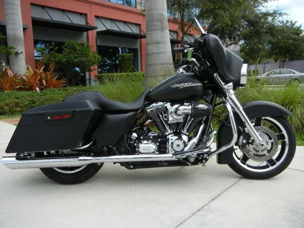 2012 Harley Davidson Street Glide Also Harley Davidson Engine Diagram