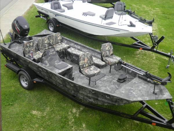5 wire to 4 trailer wiring diagram 3 pin xlr microphone 2014 war eagle 860ldbr sc with suzuki 90hp 4-stroke outboard & - for sale in lebanon ...