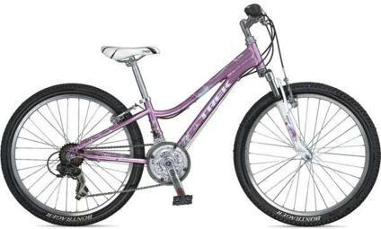 Bicycle Repair: Bicycle Repair Huntsville Al