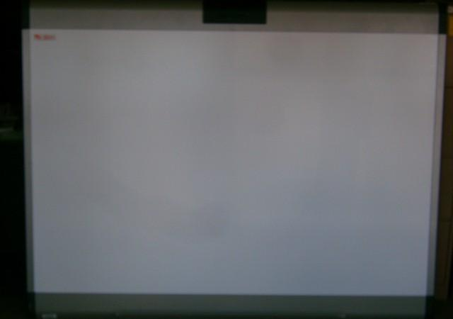 USED OFFICE FURNITURE DRY ERASE BOARD WHITE BOARDS CLASSROOM  KATY FREEWAY EXIT BINGLE RD