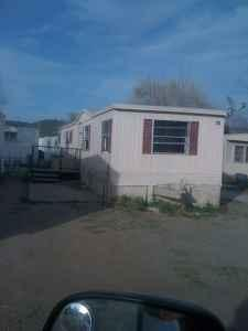 No Credit Check Mobile Homes Near Me : credit, check, mobile, homes, Bedroom, Apartments, Credit, Check, Mangaziez