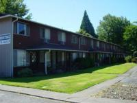 1br - 600ft - Very Cute 1 Bedroom at the Garden Hills ...