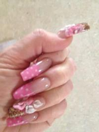 Acrylic Nails in Omaha, Iowa Classified | AmericanListed.com