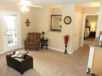 / 1br - 750ft - Luxury 1 Bedroom Loft Apartment w ...
