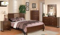 QUEEN OR FULL BEDROOM SET (TURLOCK FURNITURE OUTLET ) for ...