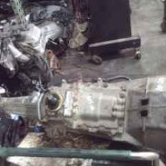 97 Ford Ranger Fuse Box Diagram Toyota Tundra Speaker Wiring Transmission Parts