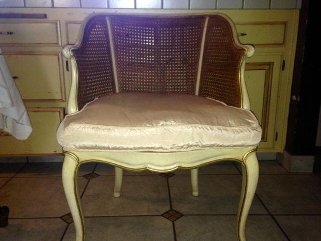 antique cane chairs best outdoor rocking chair set of two for sale in novato california