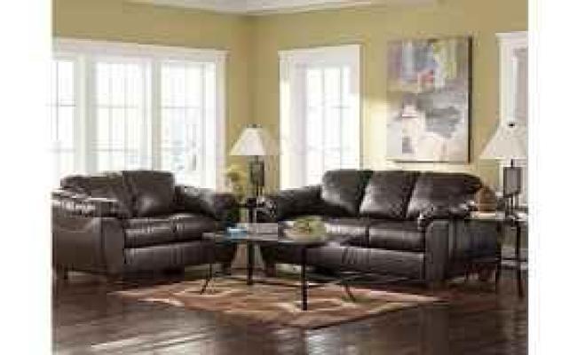 Ashley Furniture No Credit Check Financing Easy Ashley